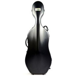 Bam Cello Case 1001 SW Black