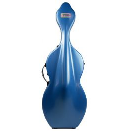 Bam Cello Case 1003 XLW Azur Ostatní nástroje