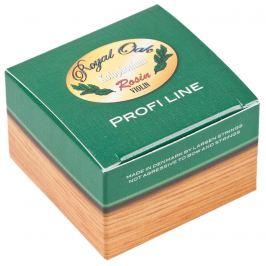 Royal Oak SR301110