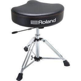 Roland RDT-SHV Sedačky s moto sedákem