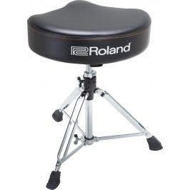Roland RDT-SV Sedačky s moto sedákem