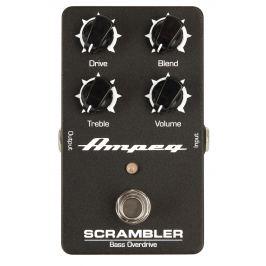 Ampeg Scrambler
