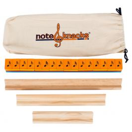 Boomwhackers NK1