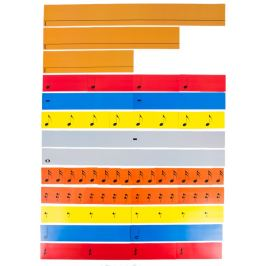 Boomwhackers NKMAG