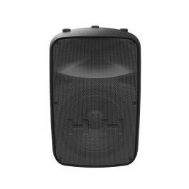 H&H VRE-12 Hudební nástroje a technika