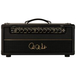 PRS 2-Channel Custom 50 Head