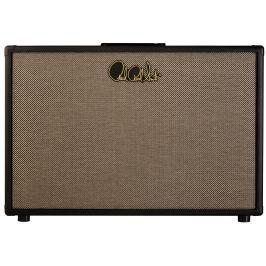 PRS J-MOD 2x12 Cabinet John Mayer Hudební nástroje a technika
