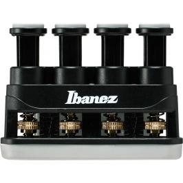 Ibanez IFT20 Ostatní nástroje