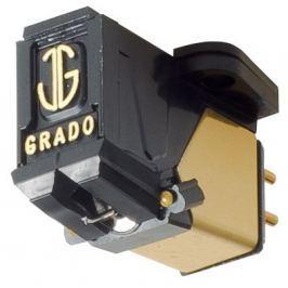 Grado Prestige Gold1