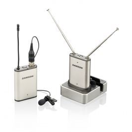Samson AirLine Micro Camera E2 Ostatní nástroje