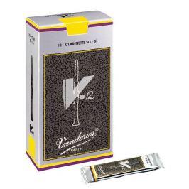 Vandoren Bb Clarinet V12 3.5 - box Hudební nástroje a technika