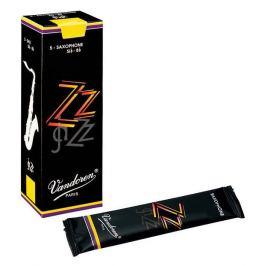 Vandoren Baritone Sax ZZ 2.5 - box
