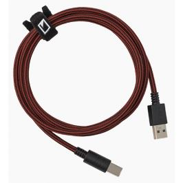 Elektron USB cable