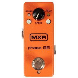 Dunlop MXR M290 Phase 95