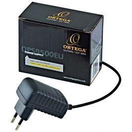 Ortega OPS9500EU Ostatní nástroje