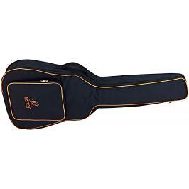 Ortega OGBSTD-44 Pro 4/4 kytary