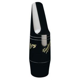 Vandoren Alto Sax V5 A15 Alt saxofon