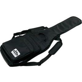 Ibanez Gig Bag Mikro E - Bass pro Elektrické baskytary