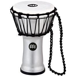 Meinl JRD-S Hudební nástroje a technika