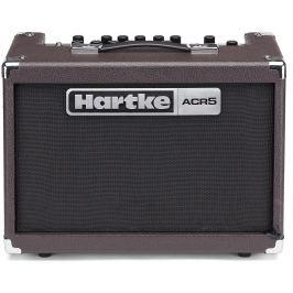 Hartke ACR5 Akustická komba