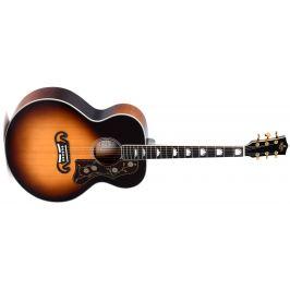 Sigma Guitars GJA-SG200+
