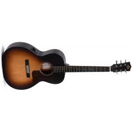 Sigma Guitars LM-SGE