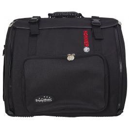 Hohner Gigbag Size XL Hudební nástroje a technika