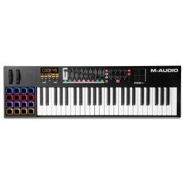 M-Audio Code 49 BK 49 kláves