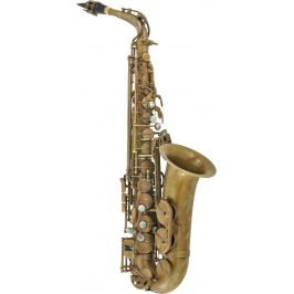 P. Mauriat PMXA-67R UL Alt saxofony
