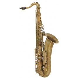 P. Mauriat XT-66R UL Tenor saxofony