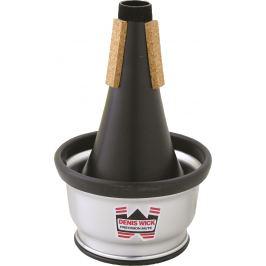 Denis Wick Adjustable cup 5531