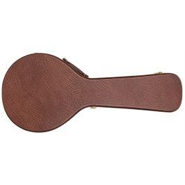 Razzor Woodline A-Mandolin