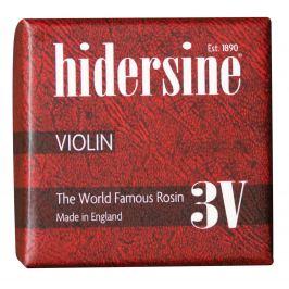 Hidersine V3 Ostatní nástroje