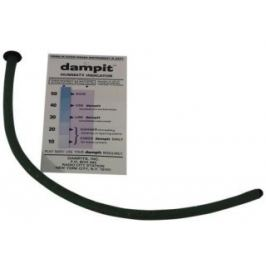 Dampit Dampit vcl Ostatní nástroje