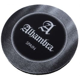 Alhambra Anti-feedback Steel String