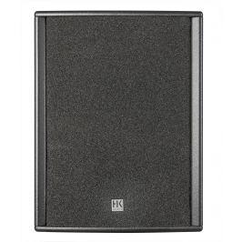 HK Audio PR:O 15 XD