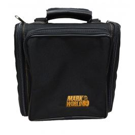 Markbass Markworld Bag M