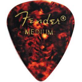 Fender 351 Medium Shell