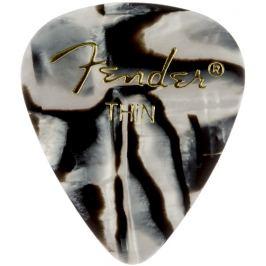Fender Thin Zebra