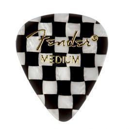 Fender Medium Checker
