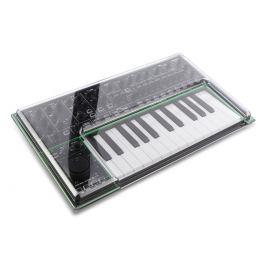 Decksaver Roland Aira System 1 cover