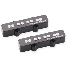 Seymour Duncan QPOUND JAZZ SET