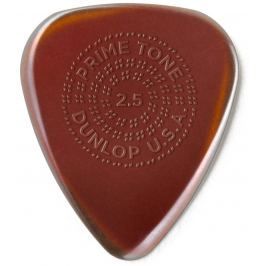Dunlop Primetone Standard 2.5 with Grip