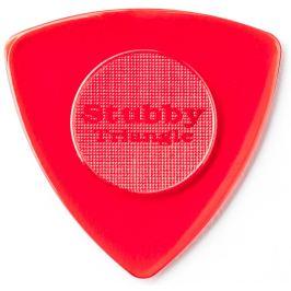 Dunlop Tri Stubby 1.5