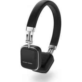 Harman/Kardon Soho Wireless Black