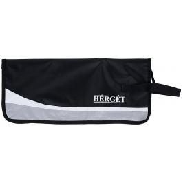 Hérgét Economy Stick Bag I