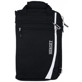 Hérgét Deluxe Stick Bag Ostatní nástroje