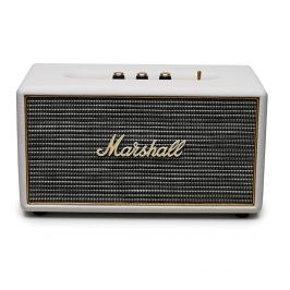 Marshall Stanmore Bluetooth Cream