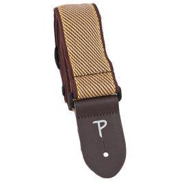 Perri's Leathers 2214 Jacquard Tweed