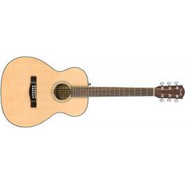 Fender CT-140SE NAT
